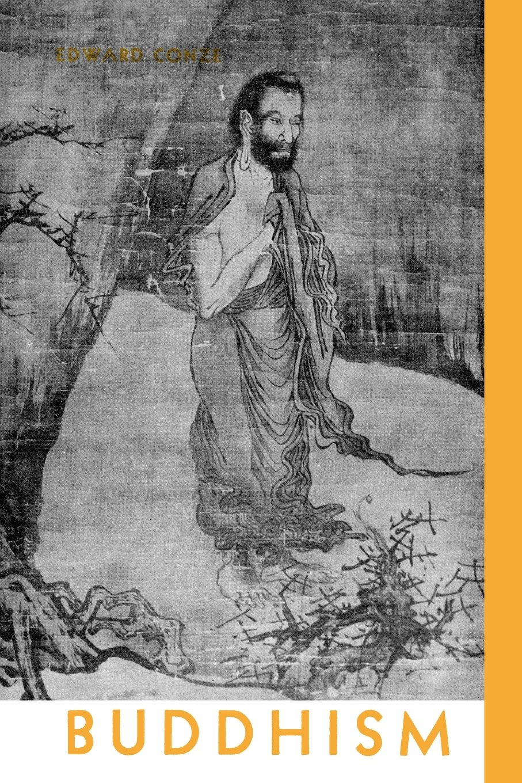 Download Buddhism ebook