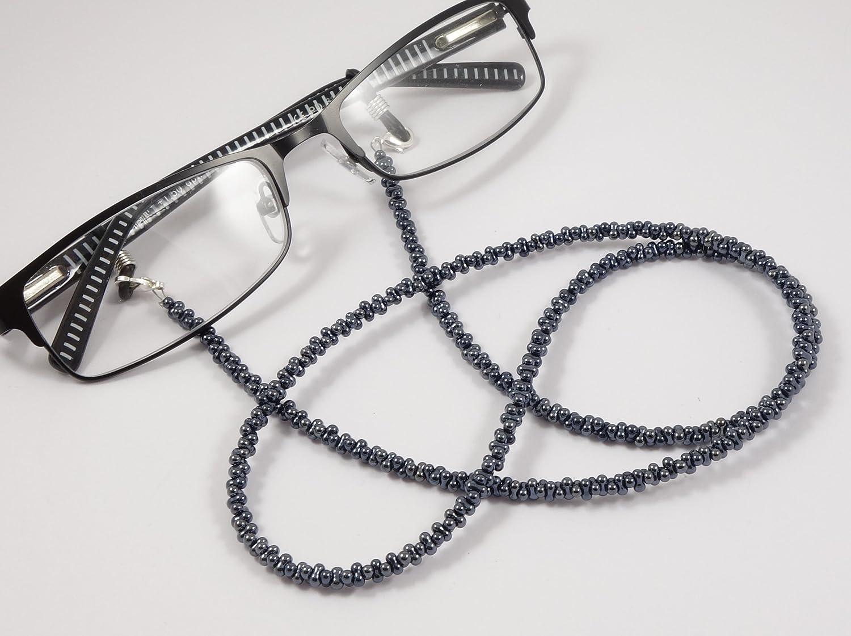Kette Für Brille