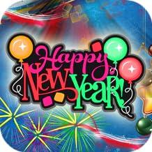 New Year Photo Greetings