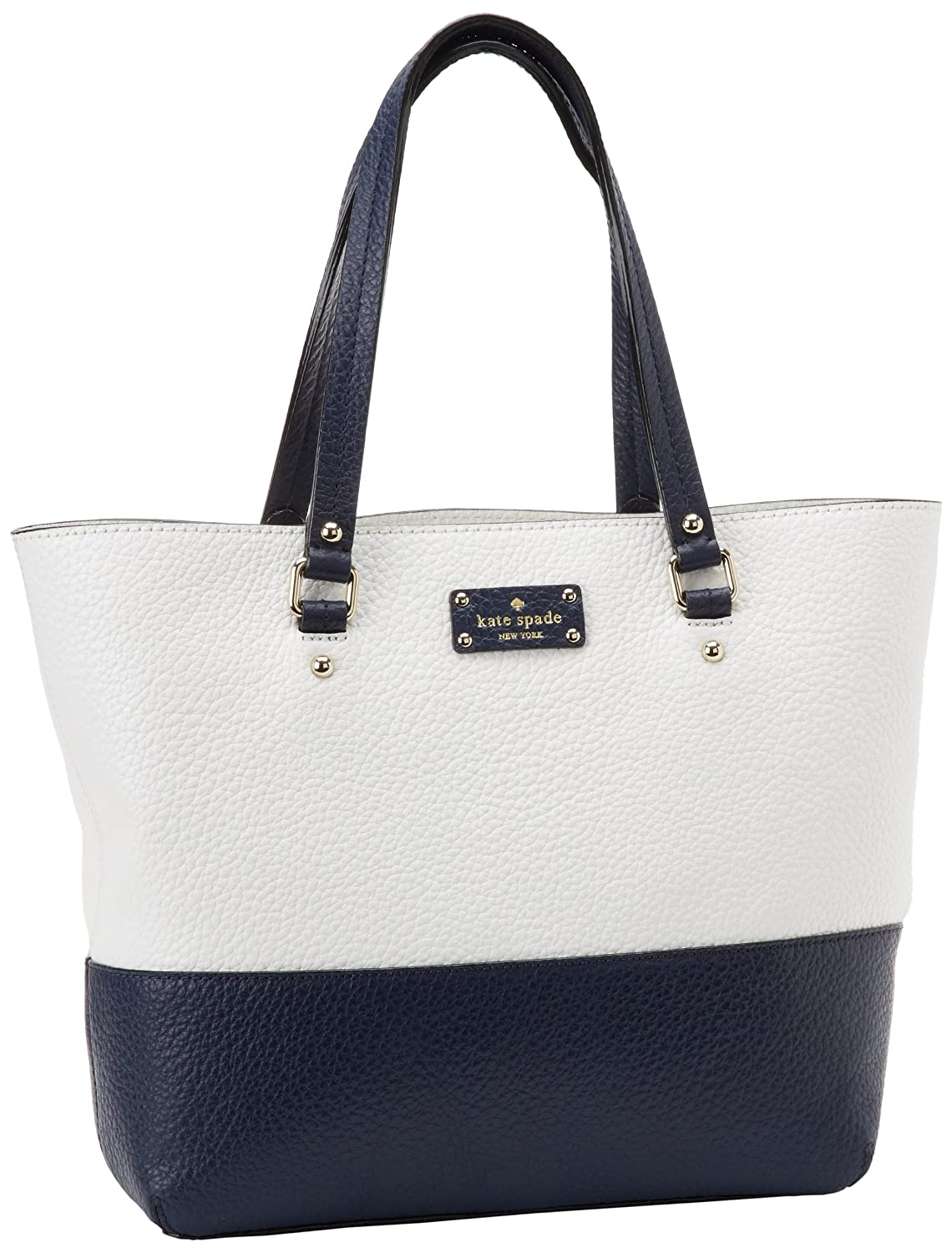 Kate Spade New York Grove Court-Abela Tote