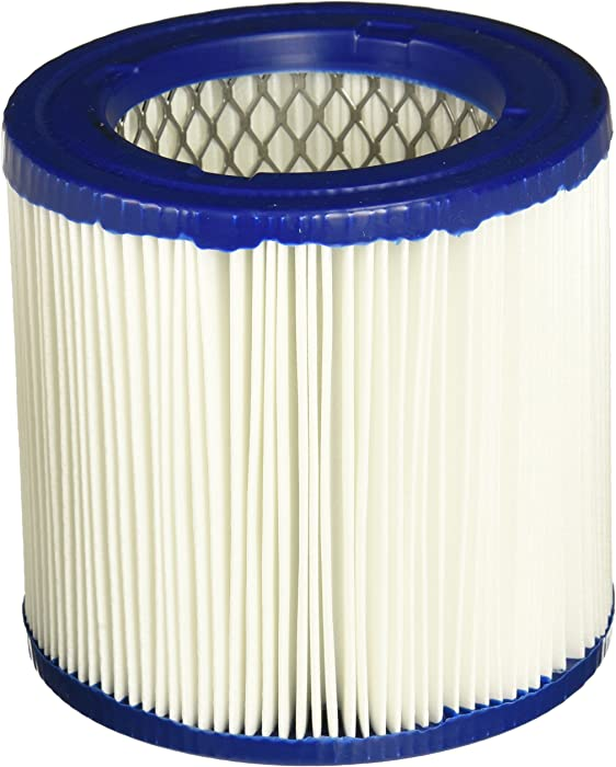 The Best Vacuum Cleaner Filter For Aerus Lux Canister