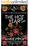 The Hot Year