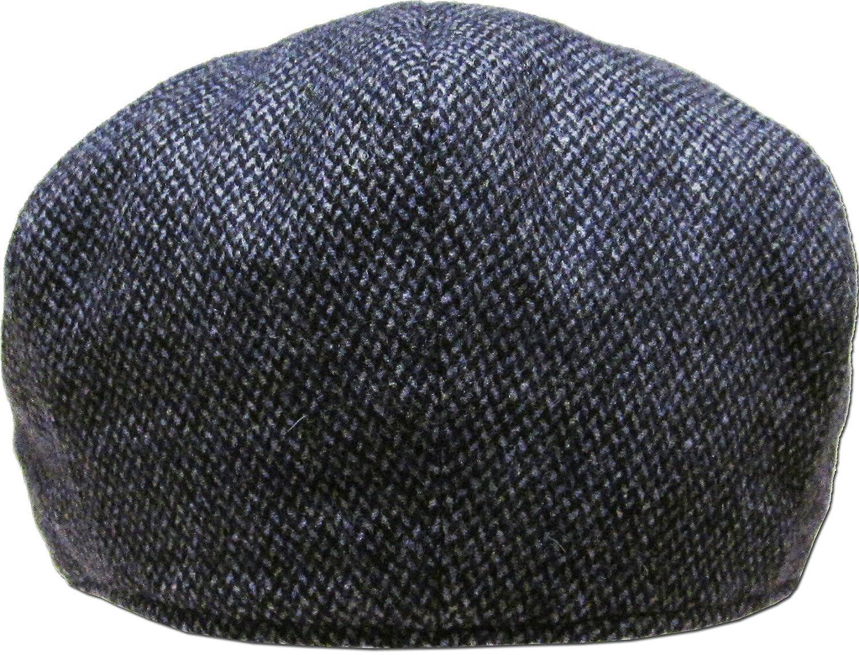 3e0d2b56fadce KBETHOS Mens Applejack Ascot Gatsby newsboy IVY Cabbie Hat Casual    Dress  Style