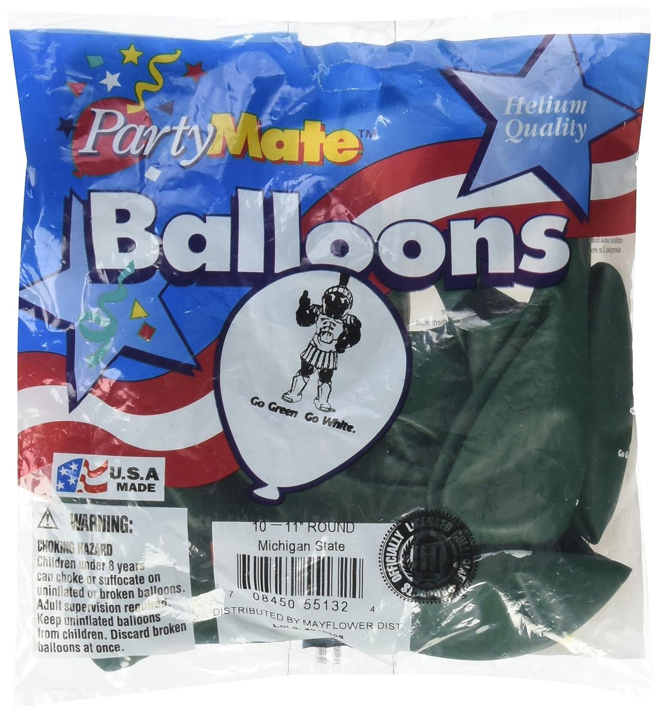 Amazon.com: Pioneer Balloon Company 83180 11