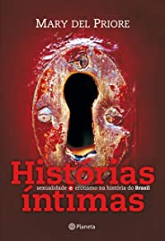 Histórias Intimas