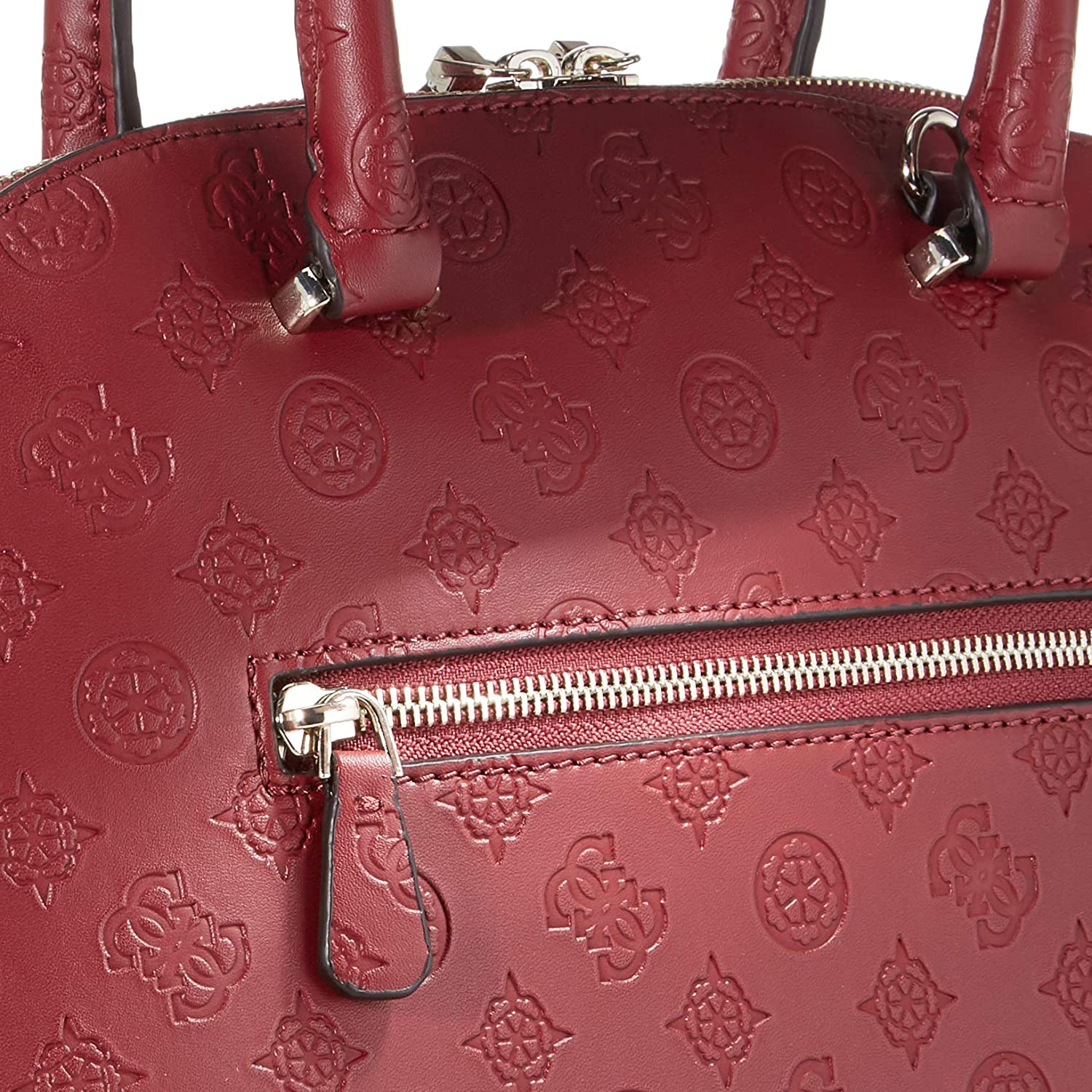 Bolso de mano Mujer Guess Janelle