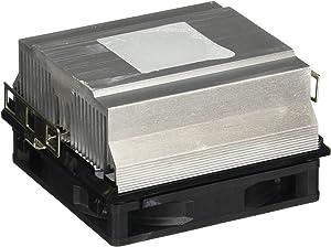 Thermaltake CL-P0503AMD AM2 65W CPU Cooler Fan