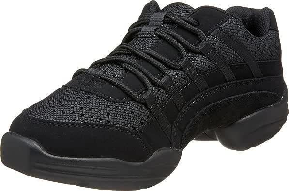 Rockit Dance Sneaker Shoes