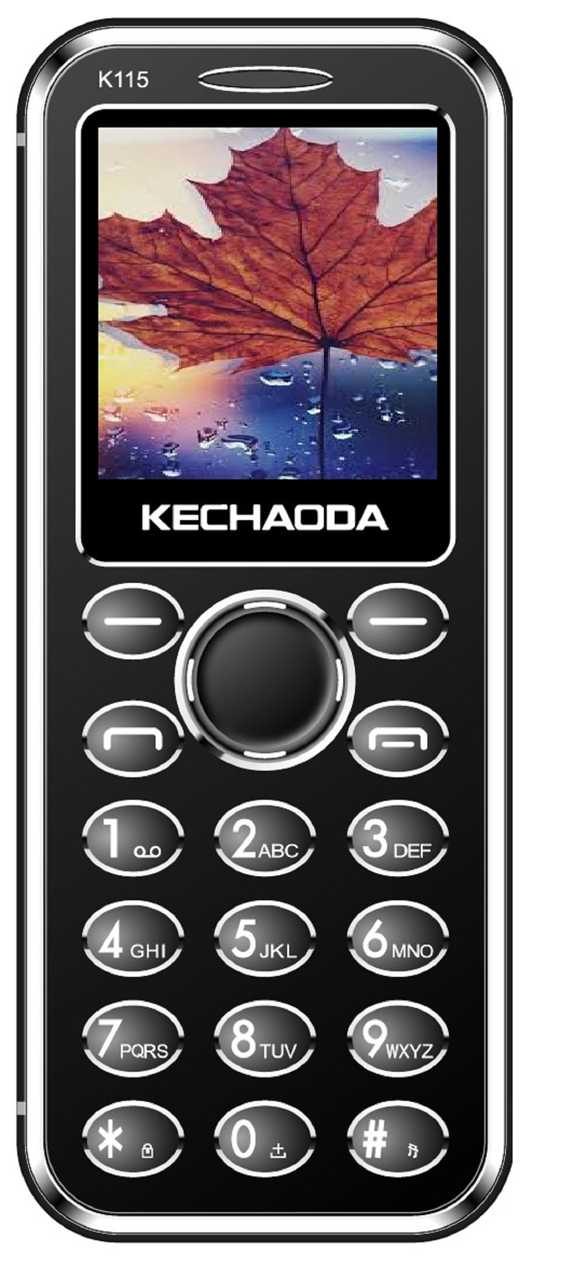Best Rated in Basic Mobiles & Helpful Customer Reviews