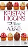 Tout sauf le grand amour (HarperCollins)