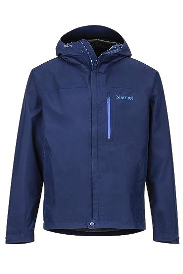 great fit order online sneakers for cheap Marmot Minimalist Jacket, Herren, Hardshell Regenjacke, winddicht,  wasserdicht, atmungsaktiv