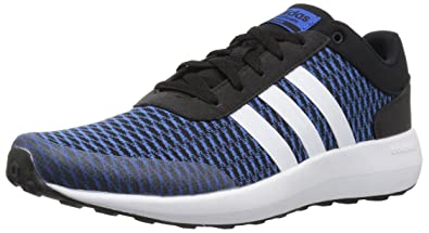 5bf810c7a56a adidas Men s CF Race Running Shoe