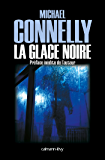La Glace noire (Cal-Lévy- R. Pépin)