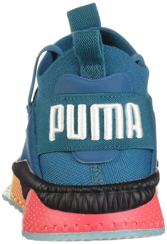 Puma Puma Puma Tsugi Jun Turnschuhe B07BBPCQNC  5c13aa