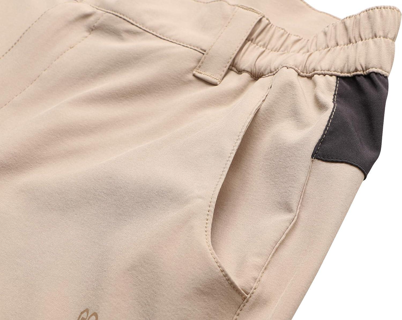 Eono Essentials  pantaloni da uomo