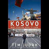 Kosovo: What Everyone Needs to Know®