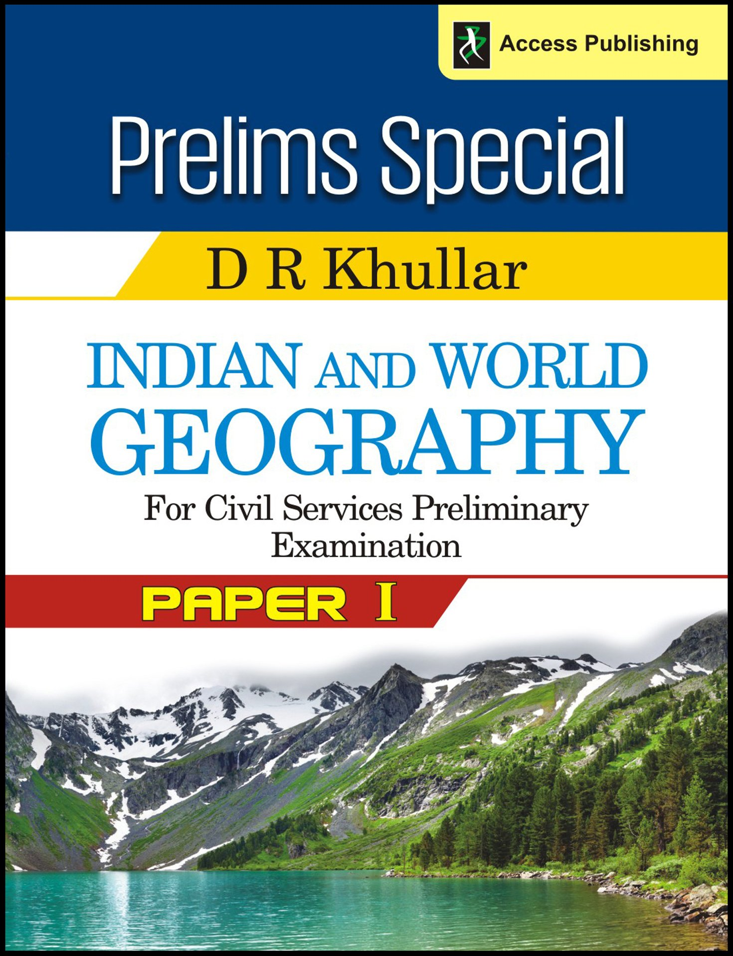 Buy indian and world geography for civil services preliminary buy indian and world geography for civil services preliminary examination old edition book online at low prices in india indian and world geography for fandeluxe Image collections
