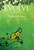 Evolve: Two Minute Wisdom