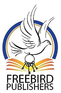 Freebird Publishers
