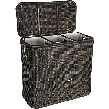 mini The Basket Lady