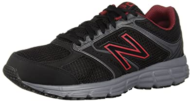 1522420268b01 New Balance Men s s 460v2 Running Shoes  Amazon.co.uk  Shoes   Bags