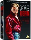James Dean: The Complete James Dean Collection [DVD] [2005]
