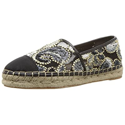 Sam Edelman Women's Krissy 2 Moccasin | Loafers & Slip-Ons
