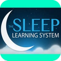 Law of Attraction Sleep Learning