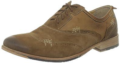 France Mens Flats fr Sacs et Rockport Lace Up Chaussures Amazon aIdqRx