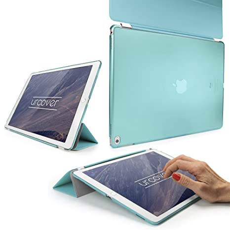 Urcover® Funda Apple iPad Pro 12,9