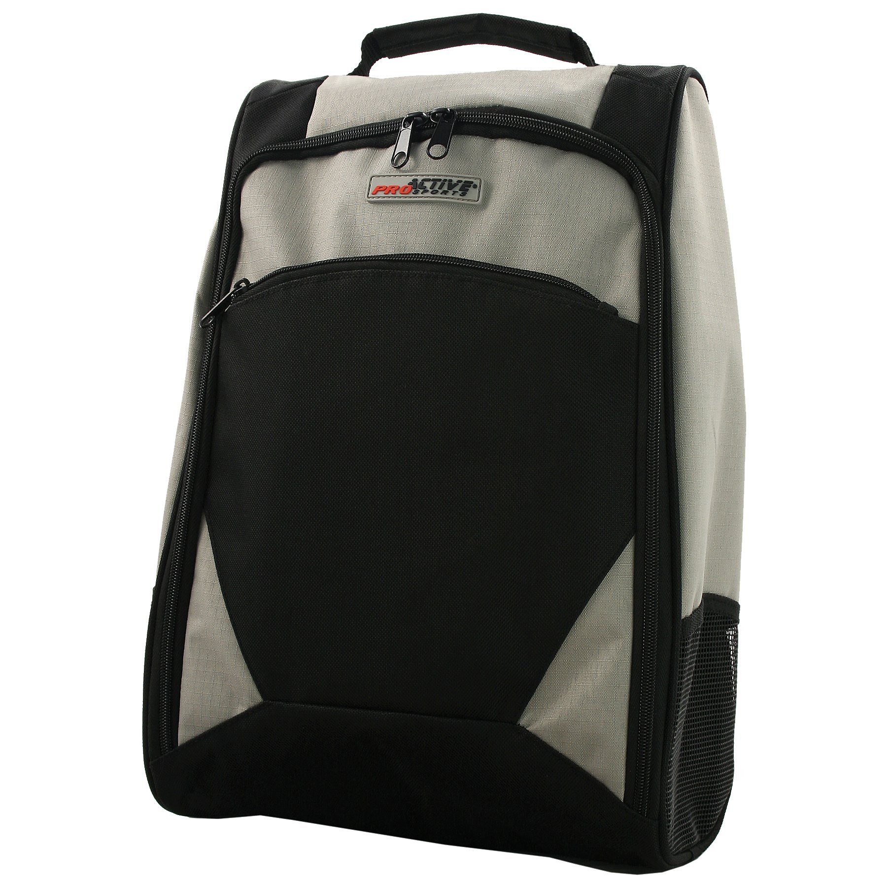 ProActive Supreme Shoe Bag by ProActive Sports