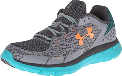 Image Unavailable. Image not available for. Colour  Under Armour Women s  Micro Velocity ... e0c33a98e8