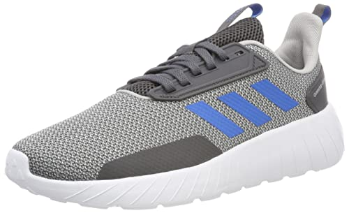 competitive price 5dbed 8b190 adidas Questar Drive, Zapatillas Unisex Niños  Amazon.es  Zapatos y  complementos