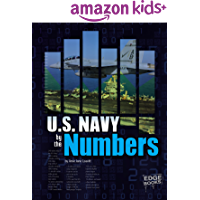 U.S. Navy by the Numbers (Military by the Numbers)
