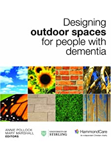 How Do You Design Home For Someone With >> 10 Helpful Hints For Dementia Design At Home Practical Design