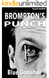 Brompton's Punch