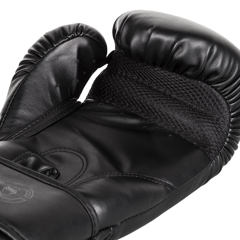 Unisex Adulto Tobilleras Casco y Vendas Venum Challenger 2.0 Set de Boxeo con Guantes