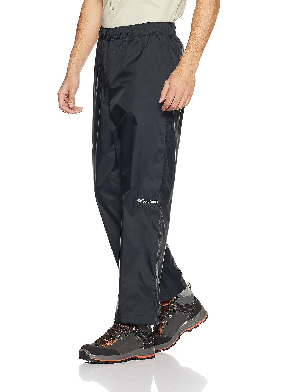 Columbia Men's Rebel Roamer Pant Columbia Men' s Sportswear 1551901