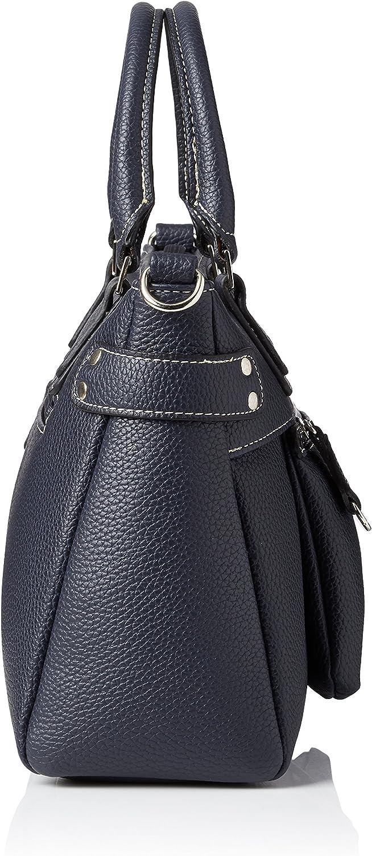 Picard Womens Loire Bag