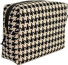 0ee37411e6cc Amazon.com: Vagabond Bags