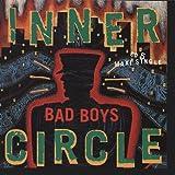 Bad Boys (Theme From Cops) [Original Version]