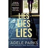 Adele Parks Untitled 2