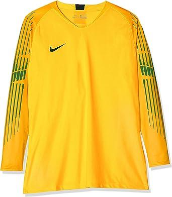 NIKE 898043-719_2XL Camisetas, Hombre, Amarillo, 2XL: Amazon.es: Ropa y accesorios