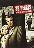 36 Hours (1964) - Official WB MGM Region 2 PAL Release
