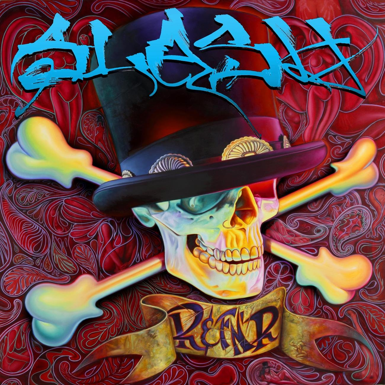 Slash mp3 скачать бесплатно
