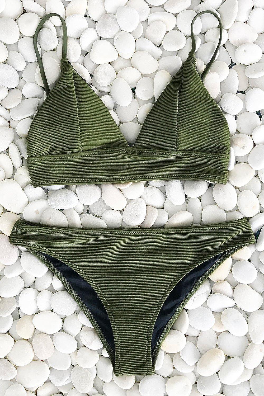 Hacked Bikini Christa Lang  nudes (34 foto), YouTube, in bikini