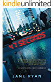 47 Seconds