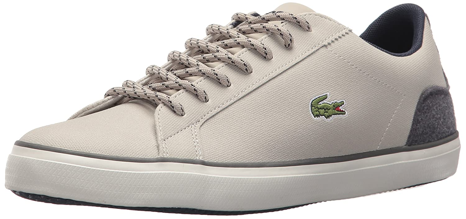 lacoste shoes kleen test careers in food