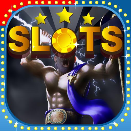 gratuit jeux casino Slot Machine