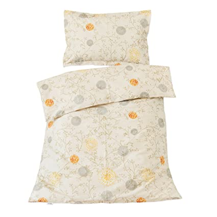 BRAND NEW BABY COT BED PILLOW CASE 60CM x 40CM